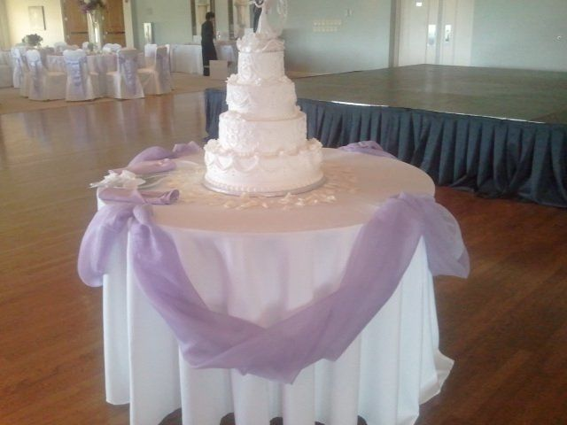 Tmx 1351655288001 2012092915.50.23 Northfield, OH wedding rental