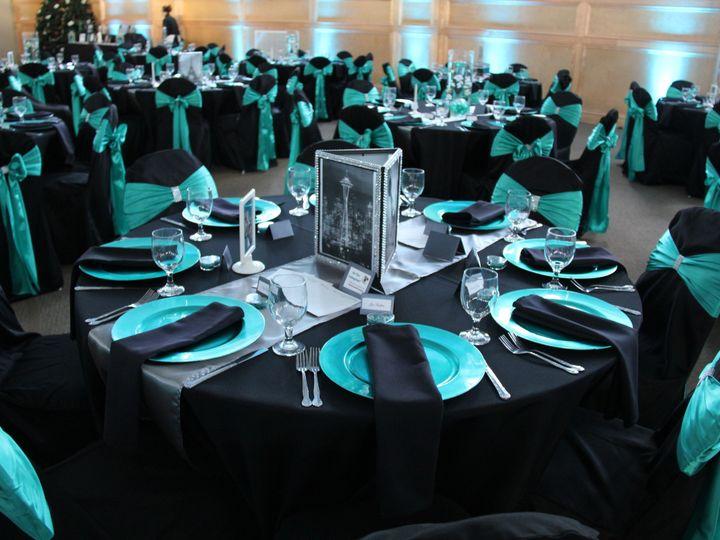 Tmx 1390427000708 Img716 Northfield, OH wedding rental