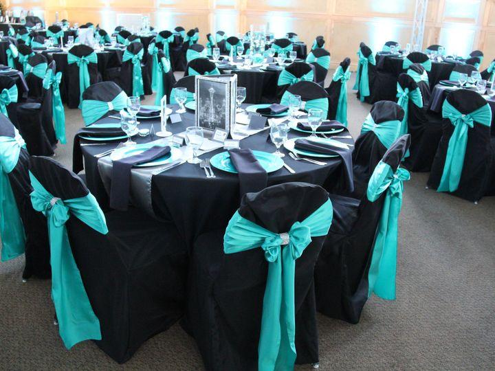 Tmx 1390427037003 Img716 Northfield, OH wedding rental