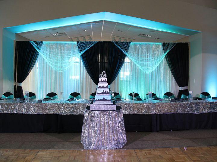 Tmx 1390427077551 Img716 Northfield, OH wedding rental
