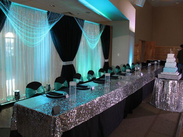 Tmx 1390427158385 Img716 Northfield, OH wedding rental