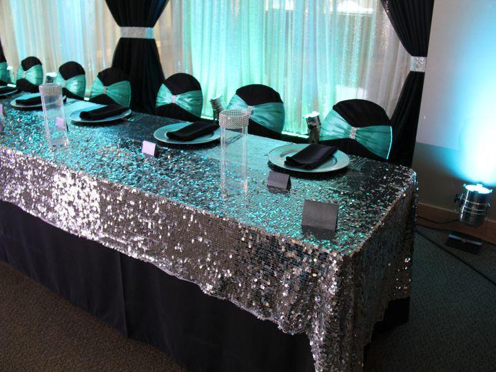 Tmx 1390427240965 Img717 Northfield, OH wedding rental
