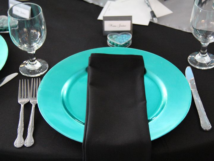 Tmx 1390427421357 Img717 Northfield, OH wedding rental
