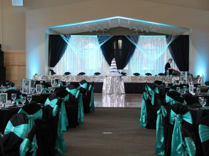 Tmx 1390427606500 Img719 Northfield, OH wedding rental