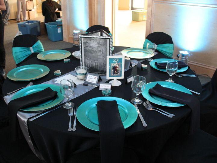 Tmx 1390427641339 Img719 Northfield, OH wedding rental