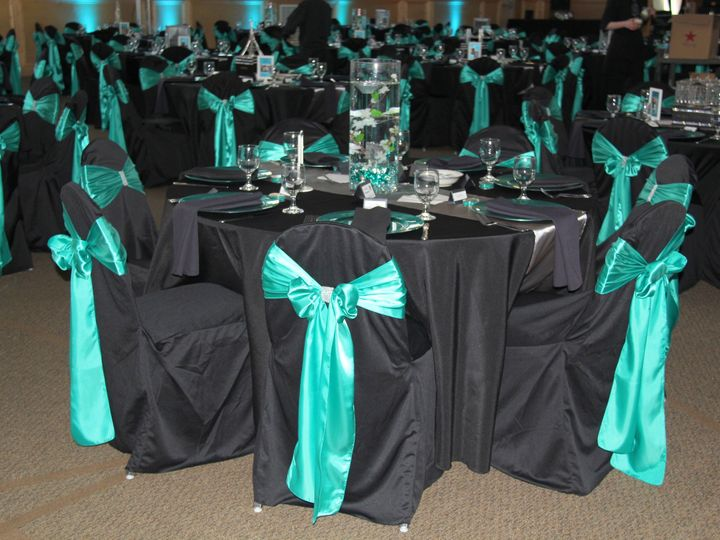 Tmx 1390427707617 Img719 Northfield, OH wedding rental