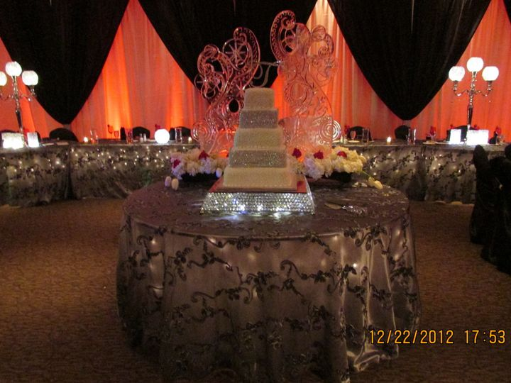 Tmx 1423002605944 Img00511 Northfield, OH wedding rental