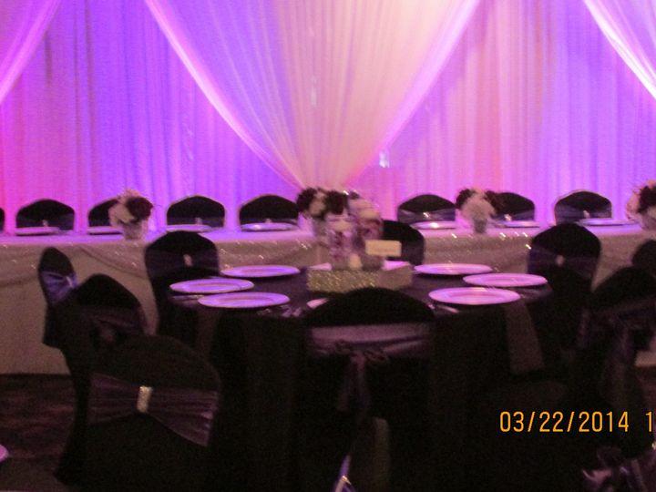 Tmx 1423002633909 Img0633 Northfield, OH wedding rental