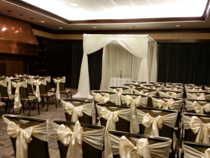 Tmx 1423002952460 Image2 Northfield, OH wedding rental