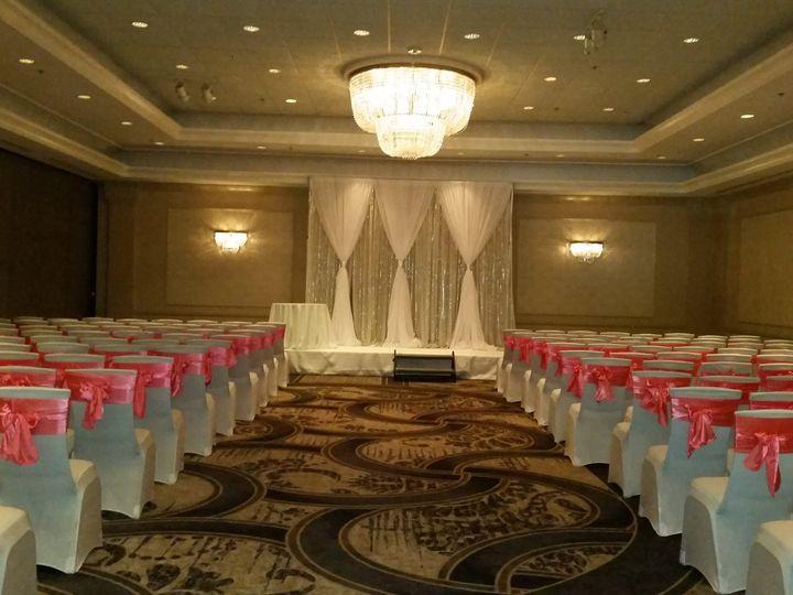 Tmx 1477618394751 20150710155932 Northfield, OH wedding rental