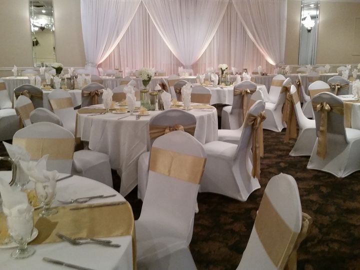 Tmx 1477618472097 20150725162909 Northfield, OH wedding rental