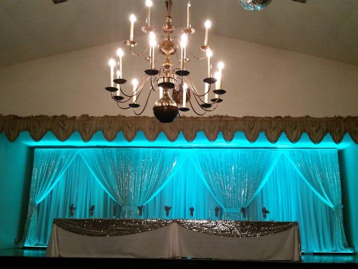 Tmx 1477618489956 20150731130709 Northfield, OH wedding rental
