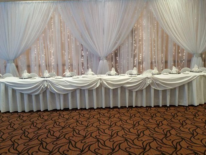 Tmx 1477618660128 20160528130624 Northfield, OH wedding rental