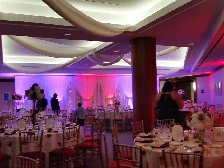 Tmx 1477618745500 20160910173327 Northfield, OH wedding rental