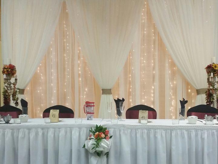 Tmx 1477618944339 20161015164716 1 Northfield, OH wedding rental