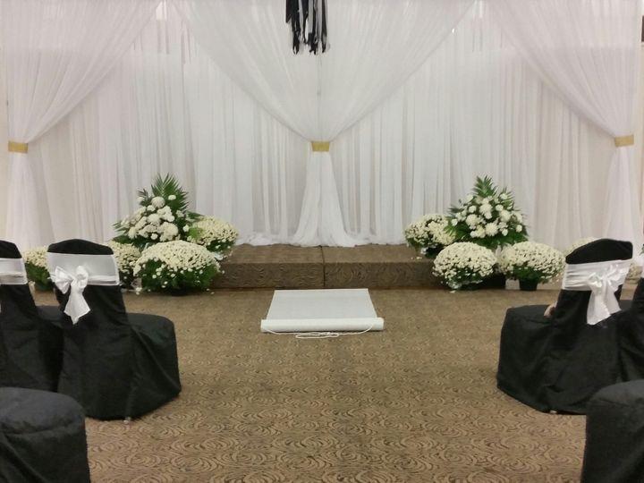 Tmx 1477618946373 20161016120501 1 Northfield, OH wedding rental
