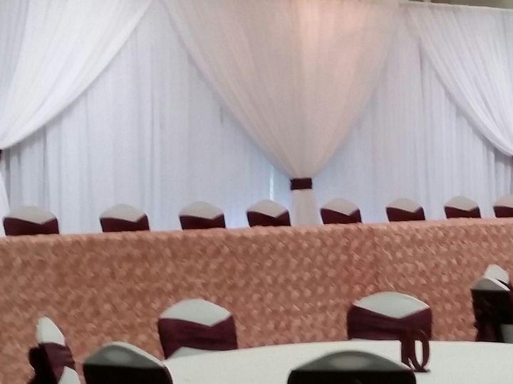 Tmx 1477618963655 20161021140055 1 Northfield, OH wedding rental