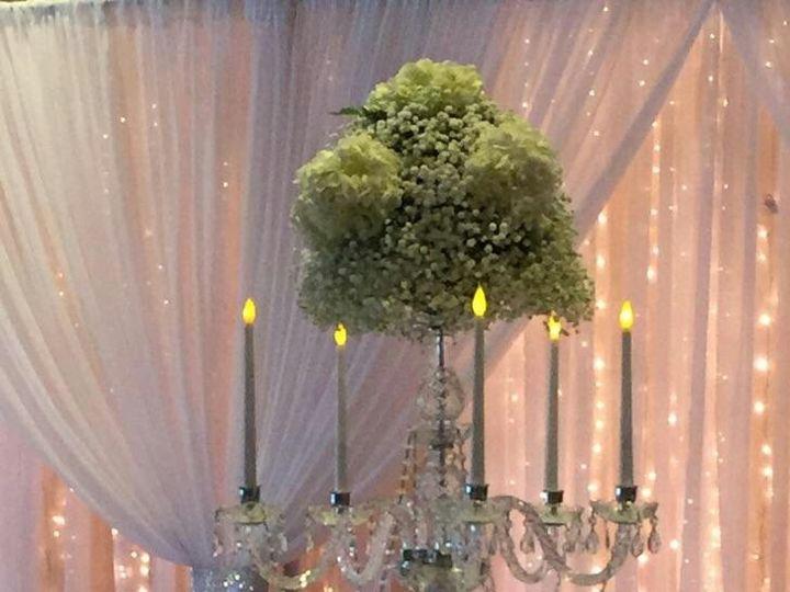 Tmx 1477663848811 Img0559 1 Northfield, OH wedding rental