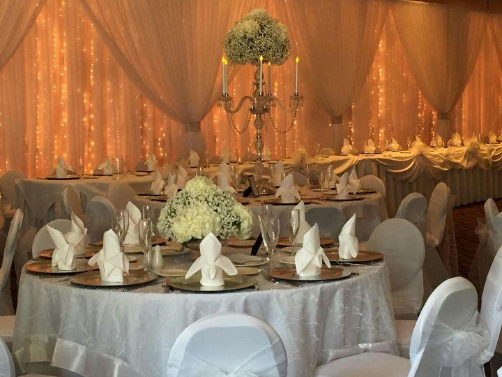 Tmx 1477663851332 Img0587 1 Northfield, OH wedding rental