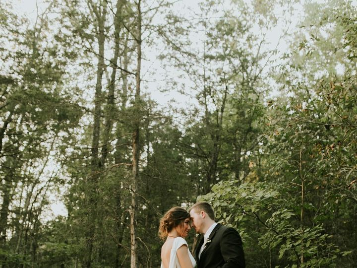 Tmx Hunterallisonpreviews37 51 947665 Brentwood, TN wedding photography