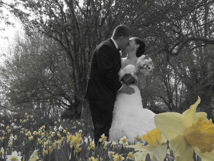 Tmx 1432161331915 Sipe Kiss 2 Edited Clinton wedding videography