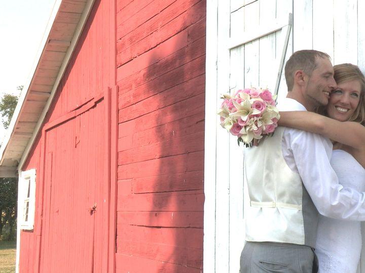 Tmx 1432161433586 Crosby Dvd Cover Clinton wedding videography