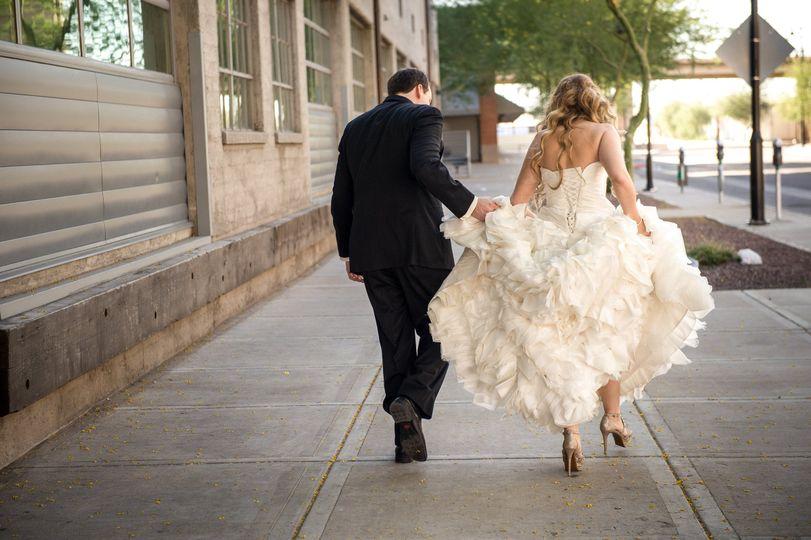 icehouse wedding photos 2014ther2studio 224