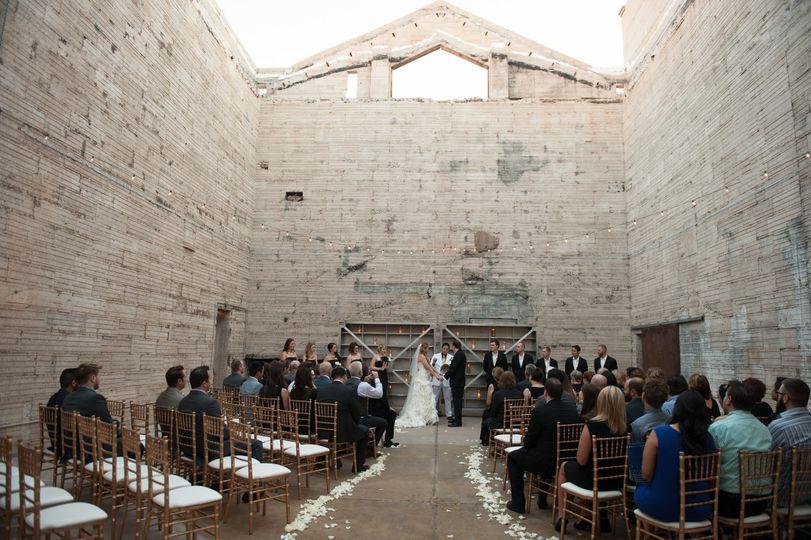 icehouse wedding photos 2014ther2studio 352
