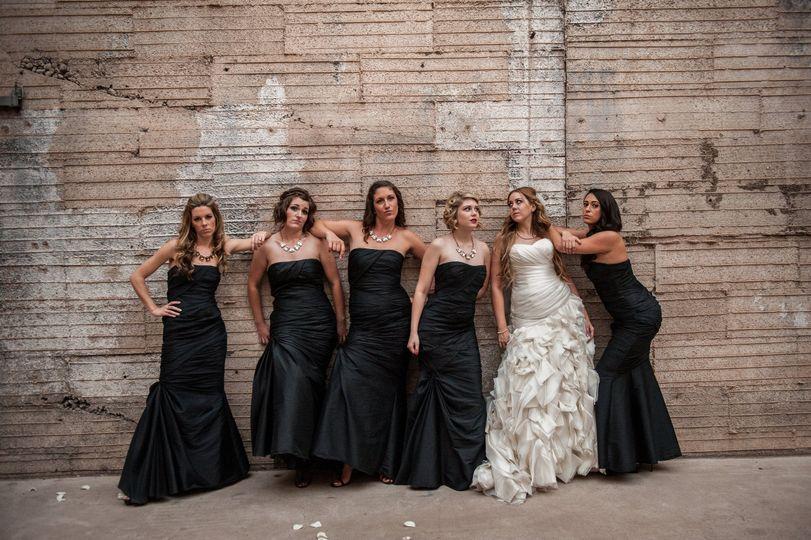 icehouse wedding photos 2014ther2studio 442