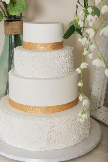Cake C