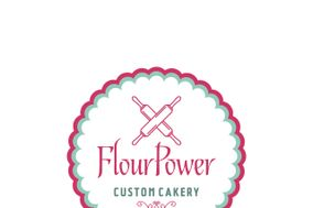 Flour Power Cakery