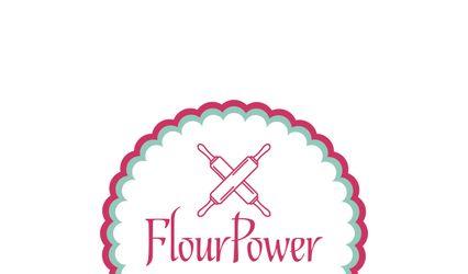 Flour Power Cakery