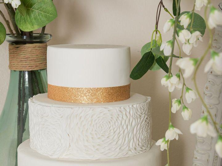 Tmx  Dsc1551 51 28665 159976998183460 El Cajon, California wedding cake