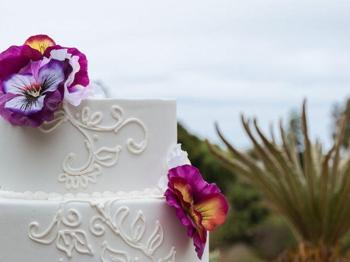 Tmx  Dsc1590 51 28665 159976998198343 El Cajon, California wedding cake