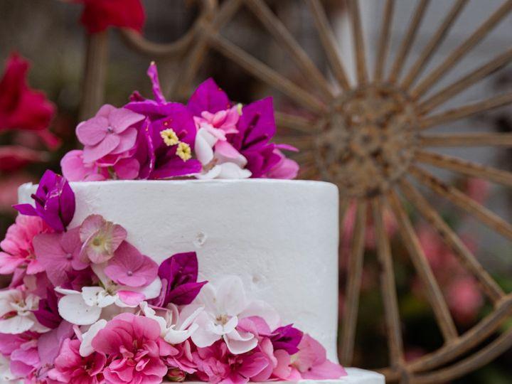 Tmx  Dsc1620 51 28665 159976998990046 El Cajon, California wedding cake