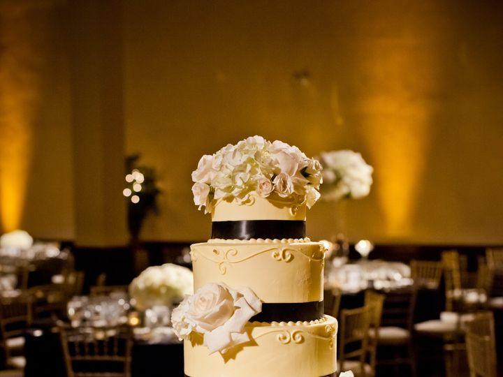 Tmx 0069richelle Eric Pf 51 28665 159976814281651 El Cajon, California wedding cake