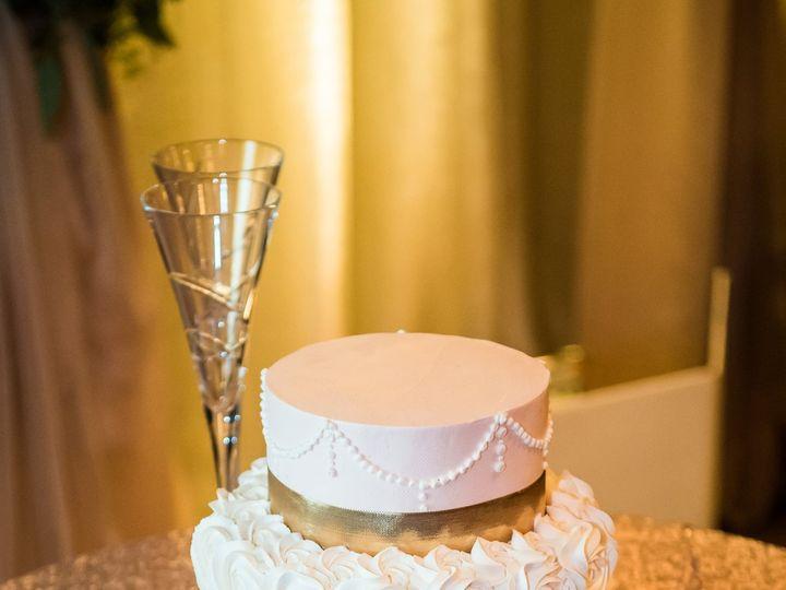 Tmx 0083annie Edward 51 28665 159976815221792 El Cajon, California wedding cake