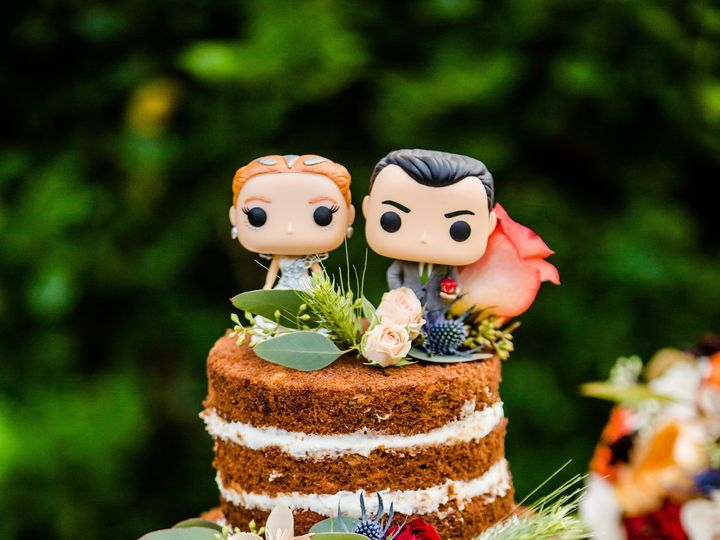 Tmx 0173emily Adam 51 28665 159976815646264 El Cajon, California wedding cake