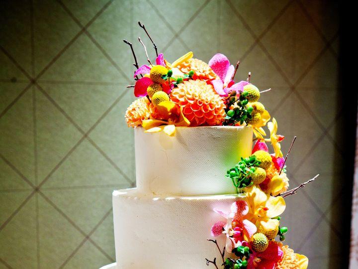 Tmx 045ellie Derrick 51 28665 159976815952523 El Cajon, California wedding cake