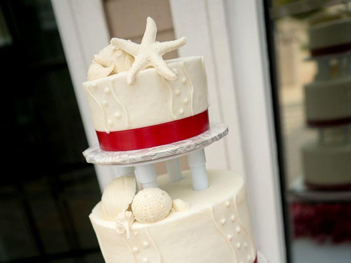 Tmx 1398894922542 Land 15 El Cajon, California wedding cake