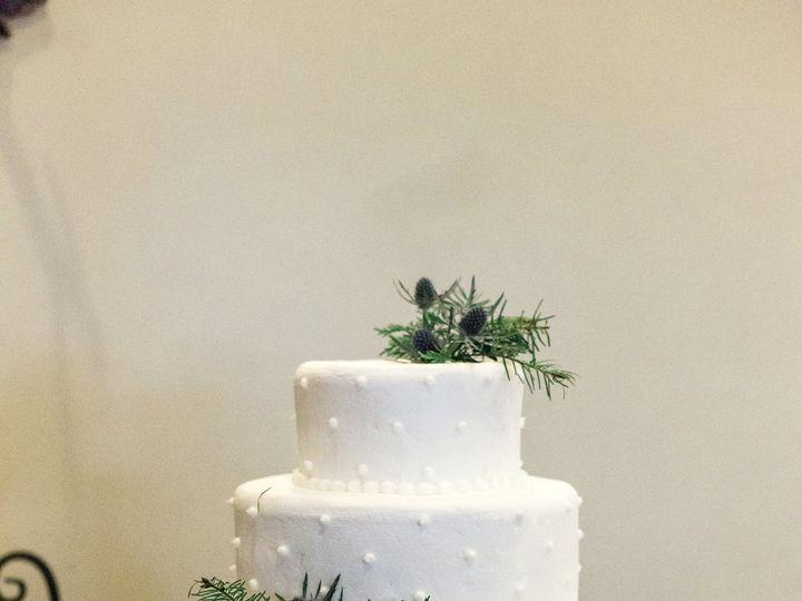 Tmx 2116020 51 28665 159976813148749 El Cajon, California wedding cake