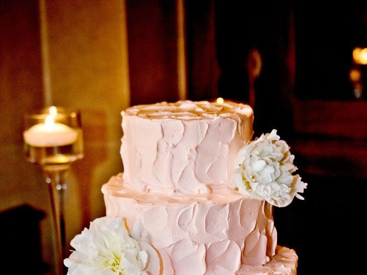 Tmx 32 51 28665 159976814541021 El Cajon, California wedding cake
