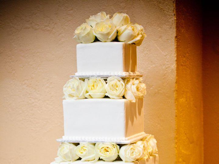 Tmx 38 51 28665 159976816098904 El Cajon, California wedding cake