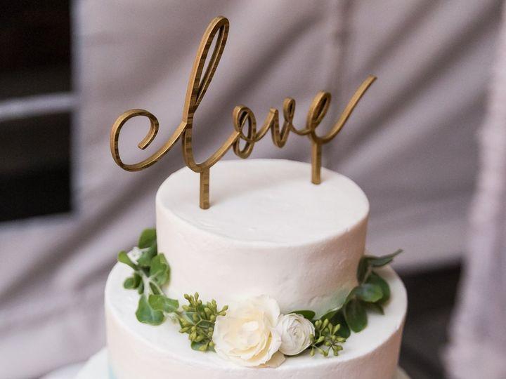 Tmx 865 Nikkiduncan Wedding Photo 51 28665 159976815483991 El Cajon, California wedding cake