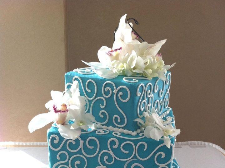 Tmx 93ddb99d42fa01780fa0cc224d4c039e 51 28665 159976813371885 El Cajon, California wedding cake