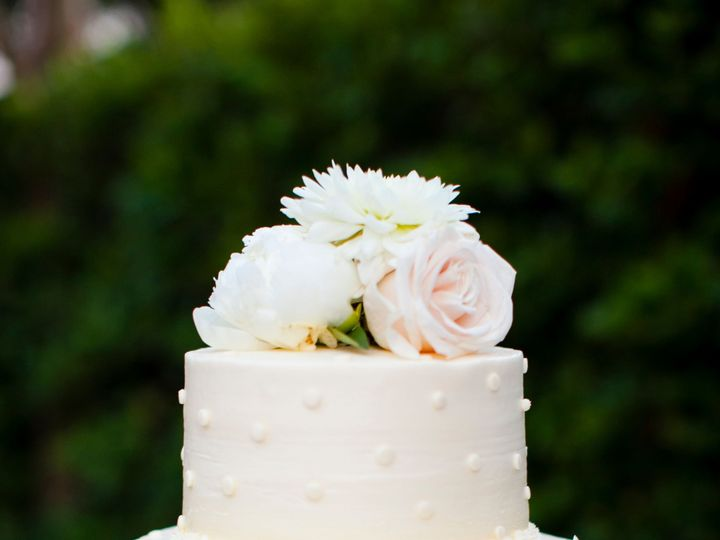 Tmx 9a5ce7f09146ccf73519dea9e39261c2 51 28665 159976814365325 El Cajon, California wedding cake