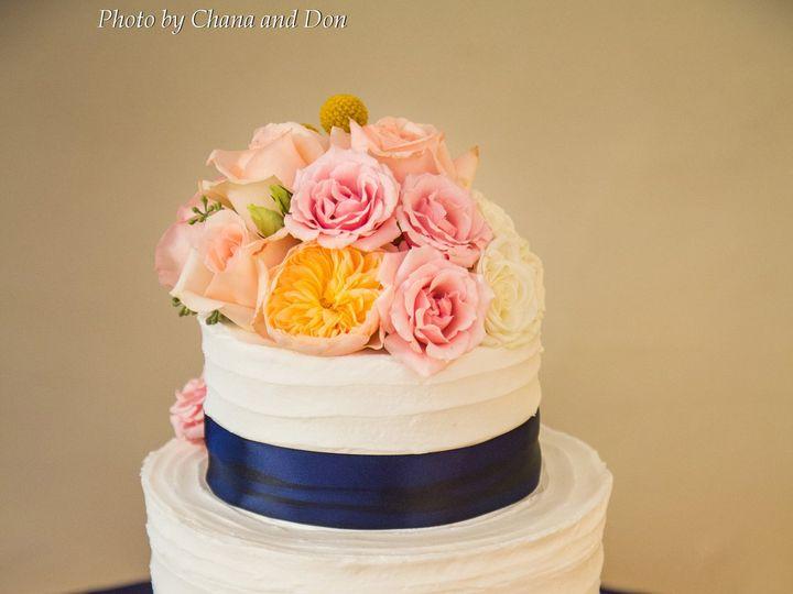 Tmx B 62 51 28665 159976814237598 El Cajon, California wedding cake