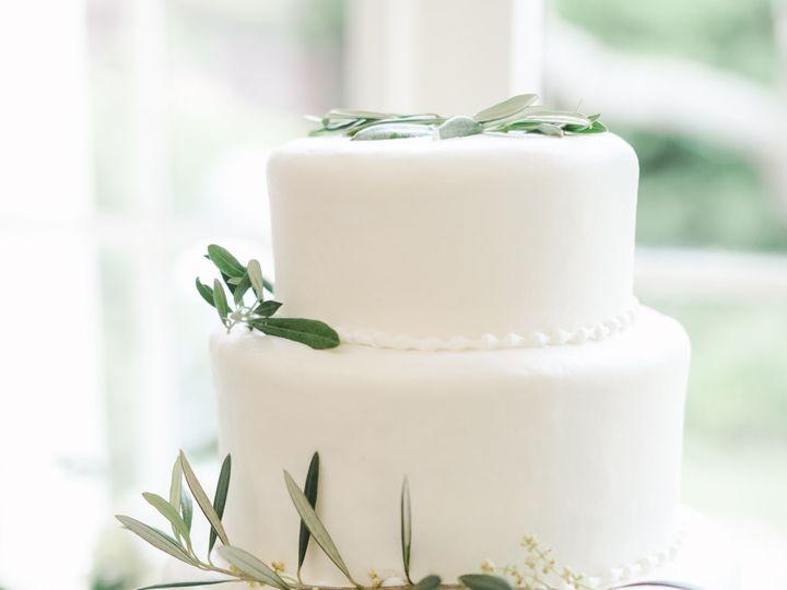 Tmx Cavin Elizabeth Photography Ogrady Wedding 05 19 112 2 51 28665 159976813321732 El Cajon, California wedding cake