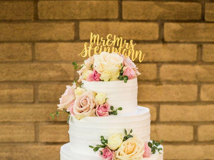 Tmx H 74 51 28665 159976814915335 El Cajon, California wedding cake