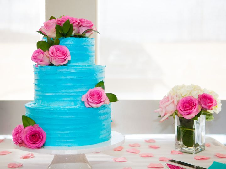 Tmx Hoffmanphotovideo Ashley Matt 343 51 28665 159976814031394 El Cajon, California wedding cake